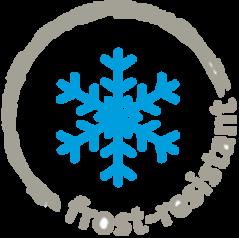 frostfest Siegel