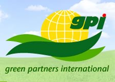 green partners international